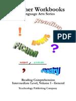 reading_comp_inter_vol1_general