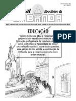3ed_JBU.pdf