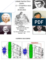 2-aulacepuc-oespritoeseuscorpos-130713102939-phpapp02.pptx