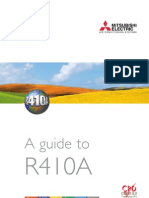 r410a_guide