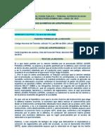 Boletín 004 de 2013 Buga