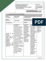 F004-P006-GFPI Guia de Aprendizaje FRENOS Omar