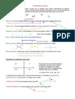 Geometria Basica - Parte 1