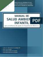 manual de salud amb infantil.pdf
