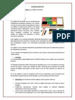 Las Regletas Cuisenaire Presentacion