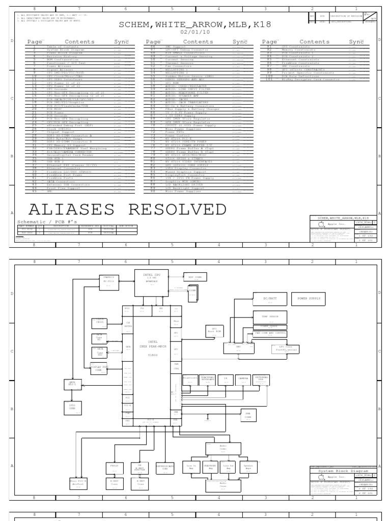 Apple Macbook Pro A1286 (820-2850, K18).pdf