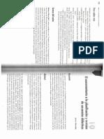 El asesoramiento a la planificación y revisión de secuencias didácticas