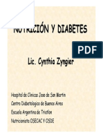 diabetes_comunidad.pdf