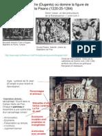 Sculpture medievale 4 Nicola Pisano