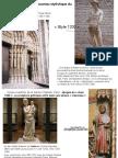 Sculpture medievale 3