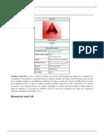 AutoCAD.pdf 4