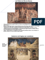 PeintresSiennois 2