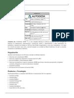 Autodesk.pdf 4