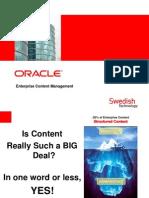 Content Management_CM Overview.pptx