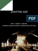 Zivotni_Voz
