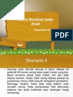 Pleno Blok 18