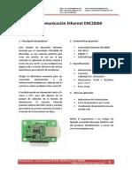 Manual ModEthernet V1.0