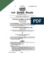 Punjab+Rented+Premises+Act+2009.doc