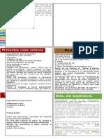 recetario DMedit (1)