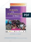 Actividades Programa 3 - Jorge Uzziel Ramirez Espinosa