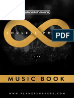 Ep Musicbook