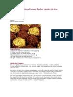 Receita de Bombom Ferrero Rocher caseiro da Ana Maria Braga.docx