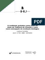 Realidade quantica.pdf