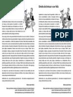 Material Didatico Direito de Brincar e Ser Feliz 05112012