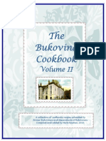 bukovina cookbook2a