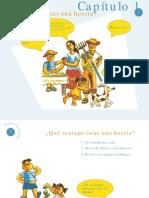 LIBRO+ILUSTRADO+COMO+HACER+LA+HUERTA