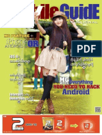 Mobile Guide Issue 160