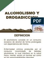 ALCOHOLISMO Y DROGADICCION.ppt
