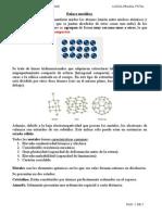 tema12tecnologia-120310101206-phpapp01