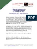 13A Buchheim HKachele Entrevista-Apego-Adulto-psicoanalitica CeIR V2N2