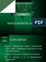 MONOARTRITIS_AGUDA[1]