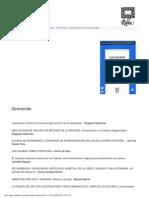 Los Salmos.pdf
