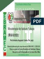 Microssistema Escápula Simposio Ebramec X