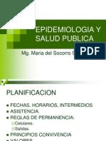 Epide y Salud Publica (1)
