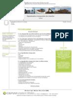 102Signalisation.pdf