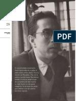 Cien años de Efrain Huerta