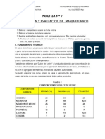 Practica Nº7 Elaboracion de Manjarblanco (2)