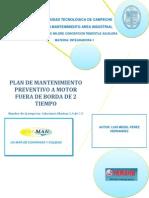 pryoyecto de integradora 1 medel.docx