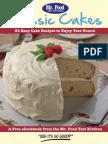Classic Cakes Easy Cake Recipes Mr Food.pdf