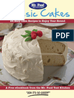 Classic Cakes Easy Cake Recipes Mr Food.pdf