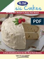 Chicken recipespdf indian cuisine cuisine classic cakes easy cake recipes mr foodpdf forumfinder Gallery