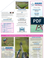 Maine Field Hockey Academy Brochure.pdf