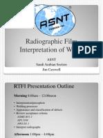 Aramco-RTFI Presentation 10-1-21