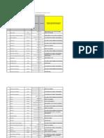 Listado de Proponentes Habilitados Negociacion de Ofertas Economicas 080714 140526nc