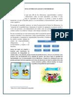 DIFERENCIA ENTRE IGUALDAD Y DIVERSIDAD.docx