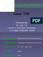 AJP TYIF (9165)